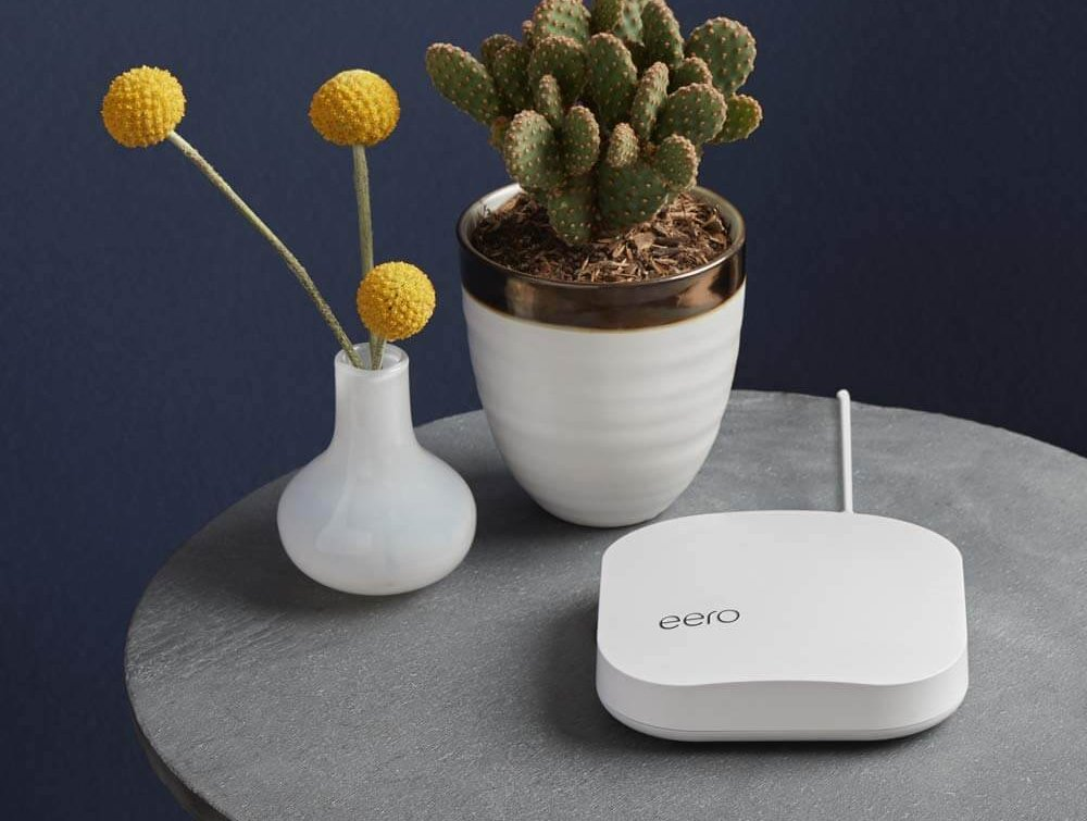 wireless access points use the same channel?