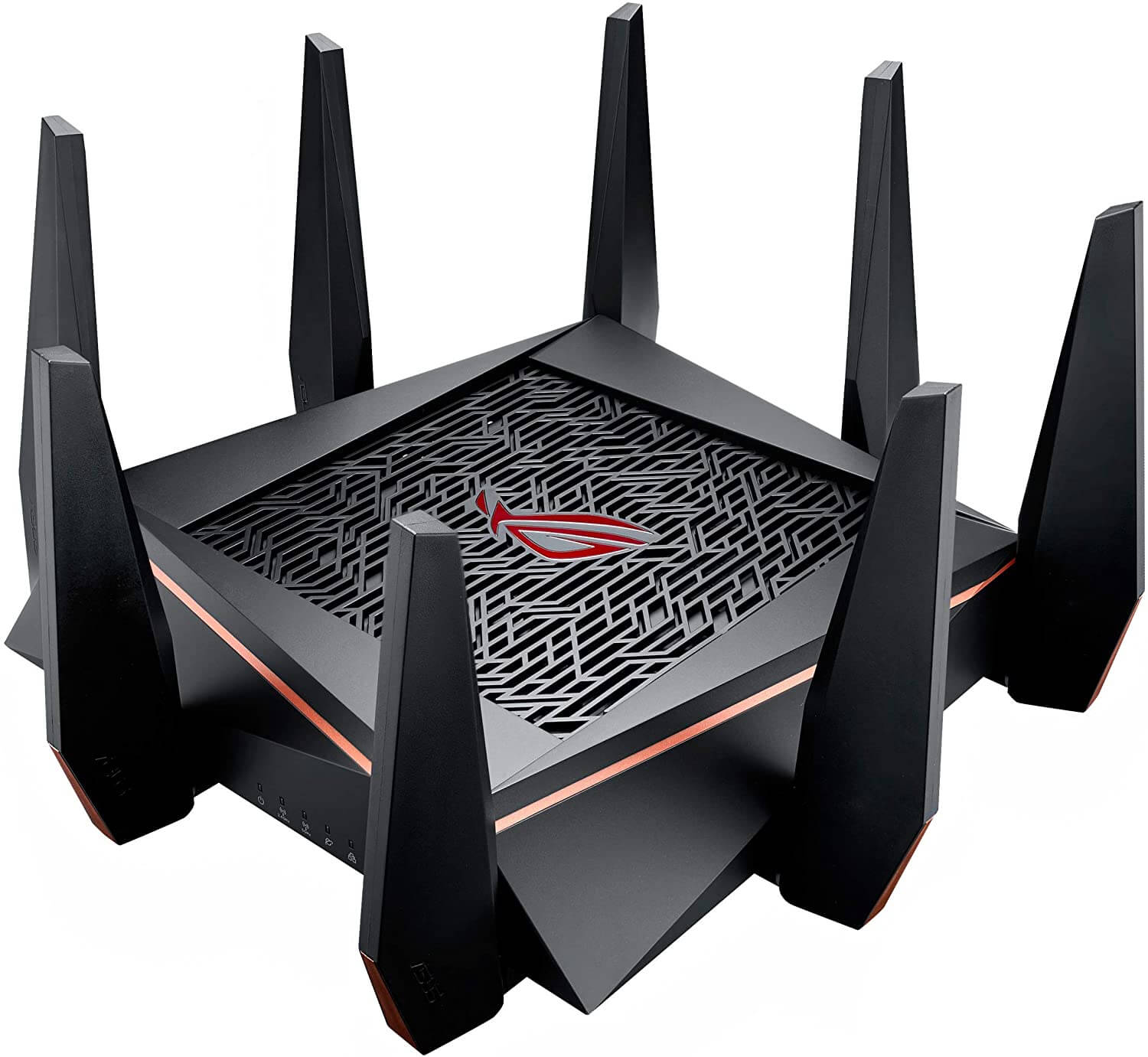 Gaming Routers for Xbox One