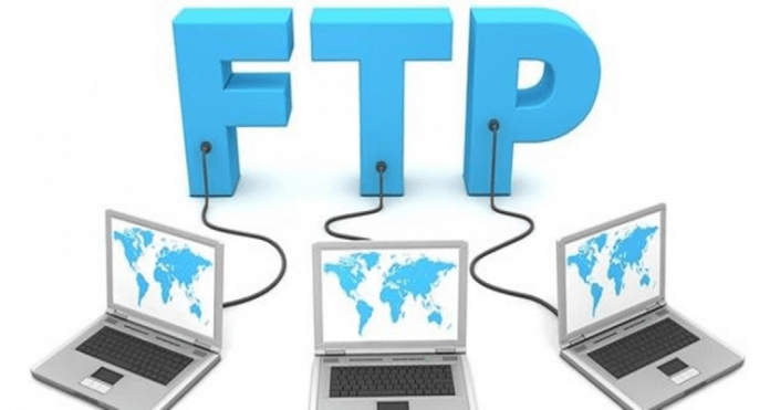 File Transfer Protocal vs Transmission Control Protocal