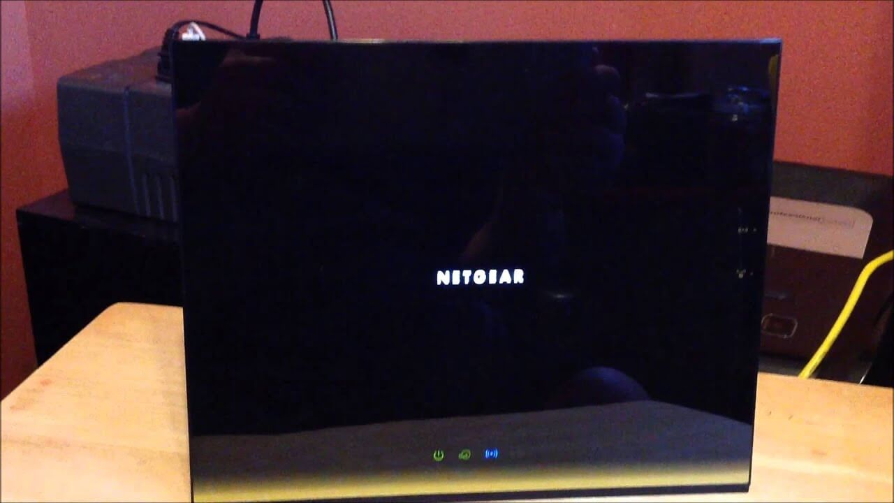 NETGEAR R6300 Problems Troubleshooting Guide