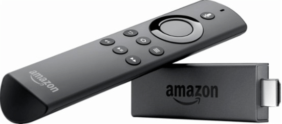 Does Amazon Firestick work with Xfinity?
