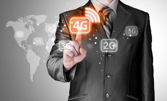When Will 4g Be Phased Out?