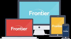 Frontier Fios vs. Comcast