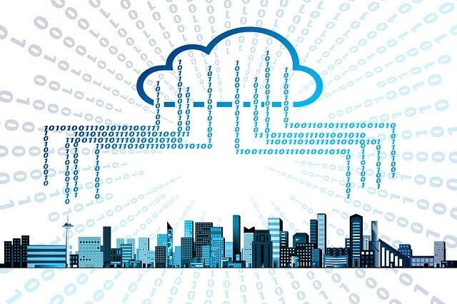 FTP Vs Cloud