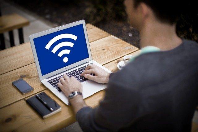 Mifi vs. Wi-Fi
