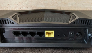 D-Link DIR-X1560 Review and Breakdown
