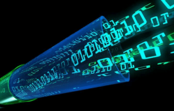 Does bandwidth affect latency?