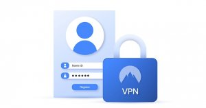 Virtual Private Network Vs File Transfer Private