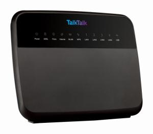 Plusnet Broadband vs TalkTalk Broadband