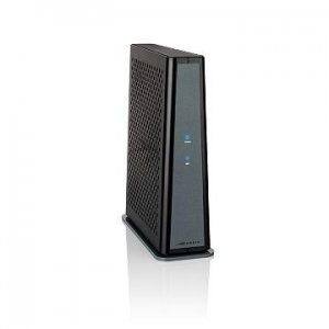 ARRIS Touchstone DB3450 Features