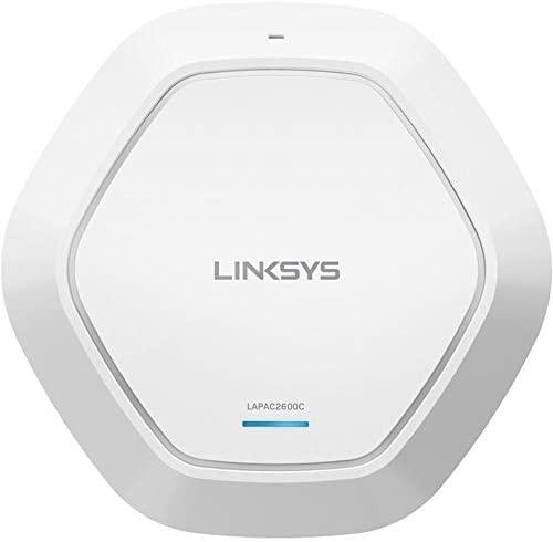 Best Wireless Access Point (WAP)