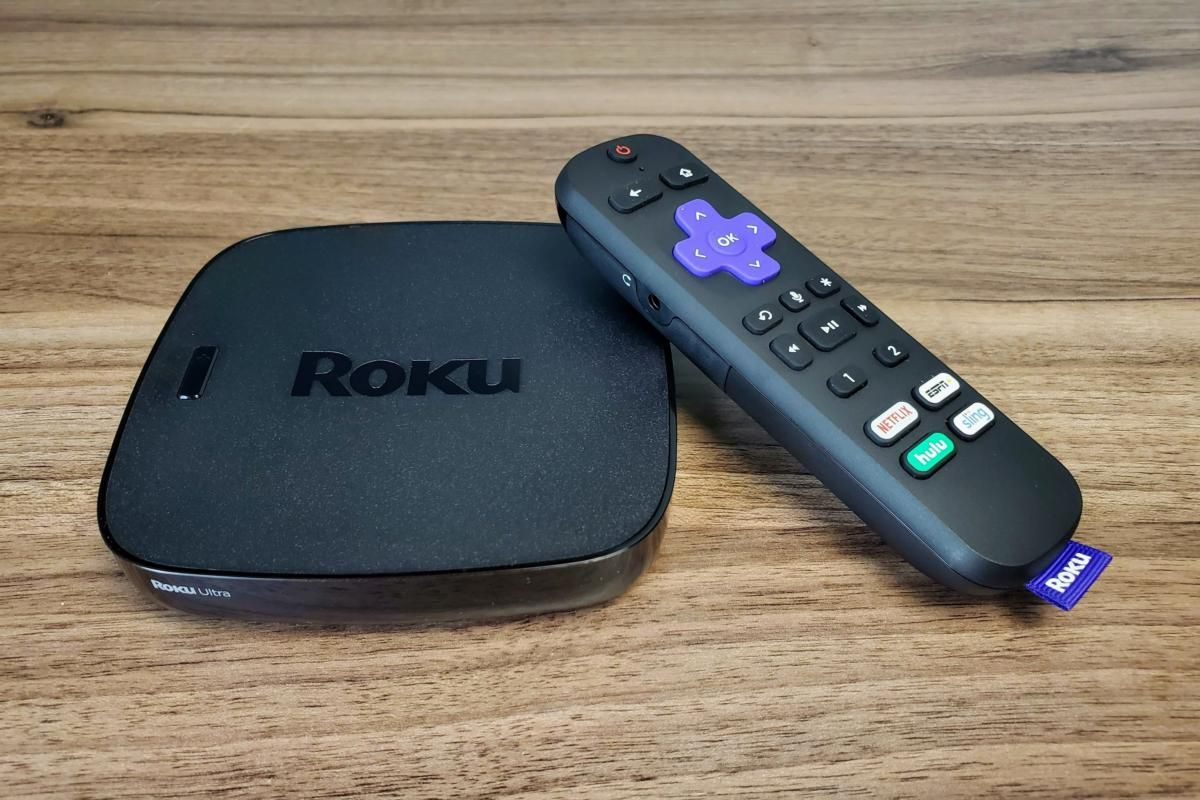 Is Roku worth it?