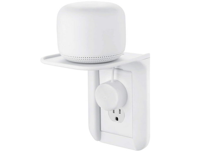 Best Nest WiFi Mounts