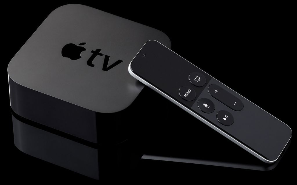 Is Apple TV Plus worth it?