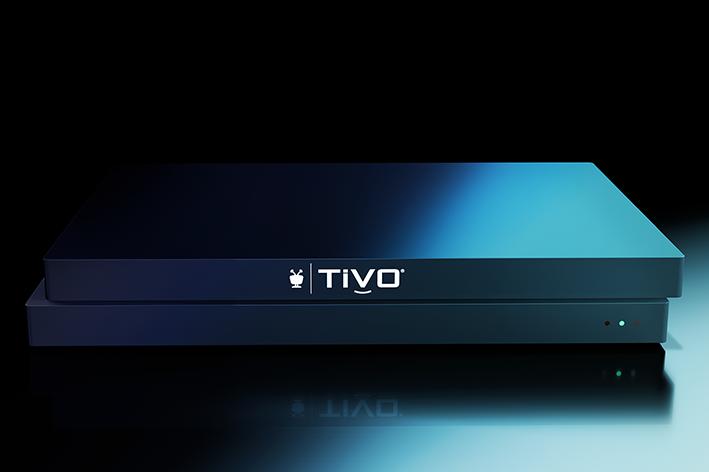 How long do TiVo boxes last?