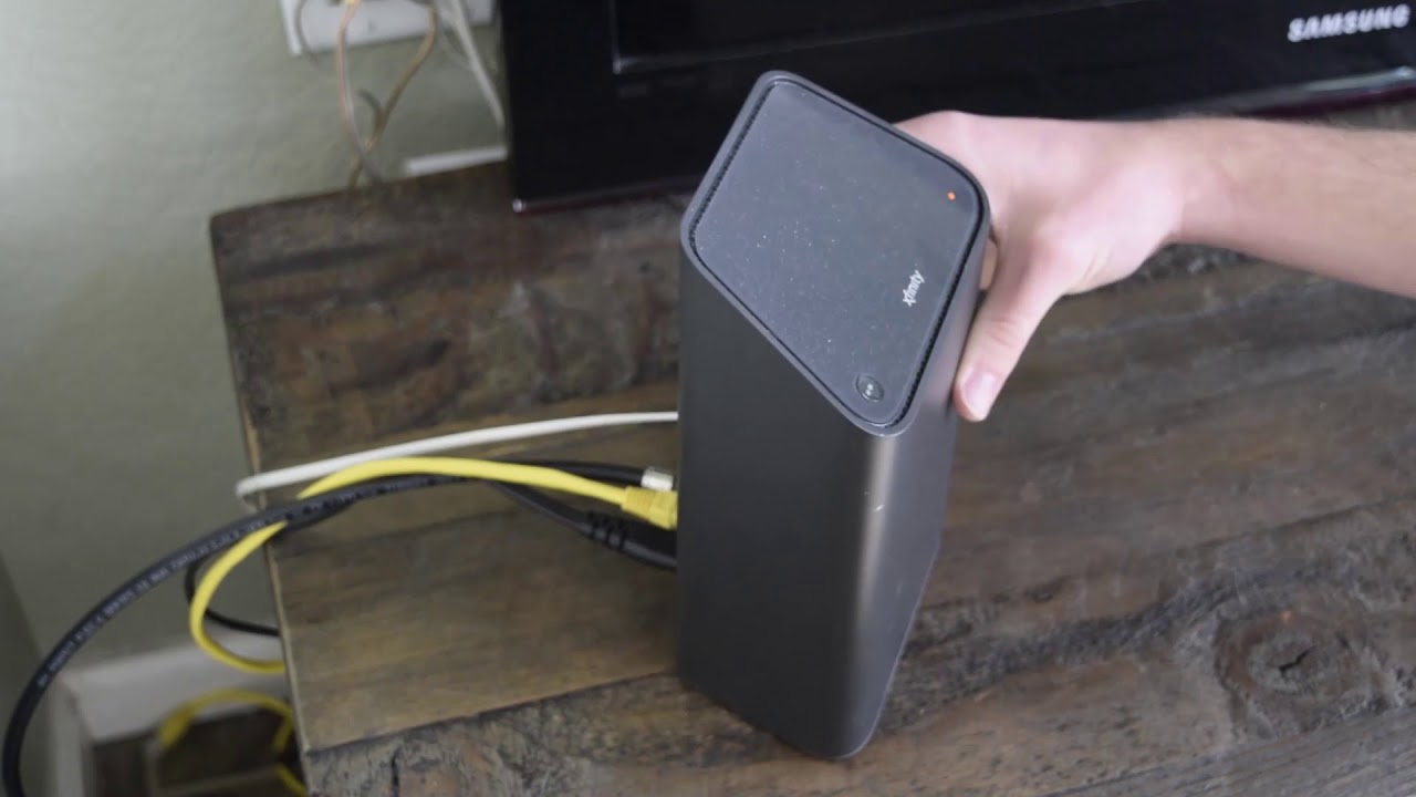 How to set up internet in a new apartment