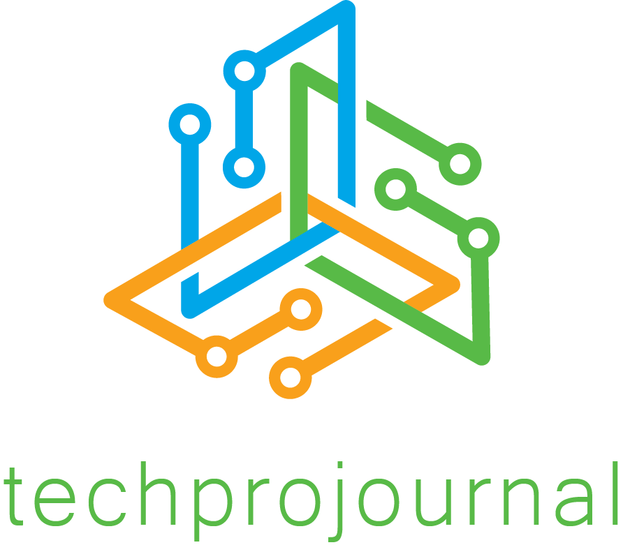 Techprojournal