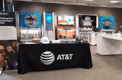 Sling TV vs AT&T TV