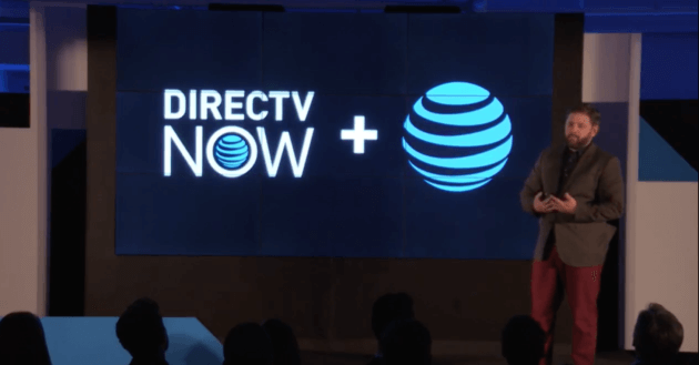 Sling TV Vs DirecTV Now