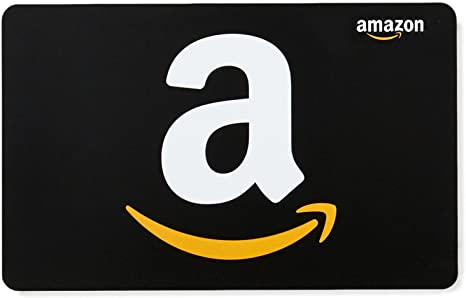 How to cart iPhone with amazon card