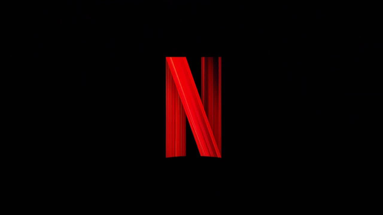 6 Mbps internet speed fast enough for Netflix