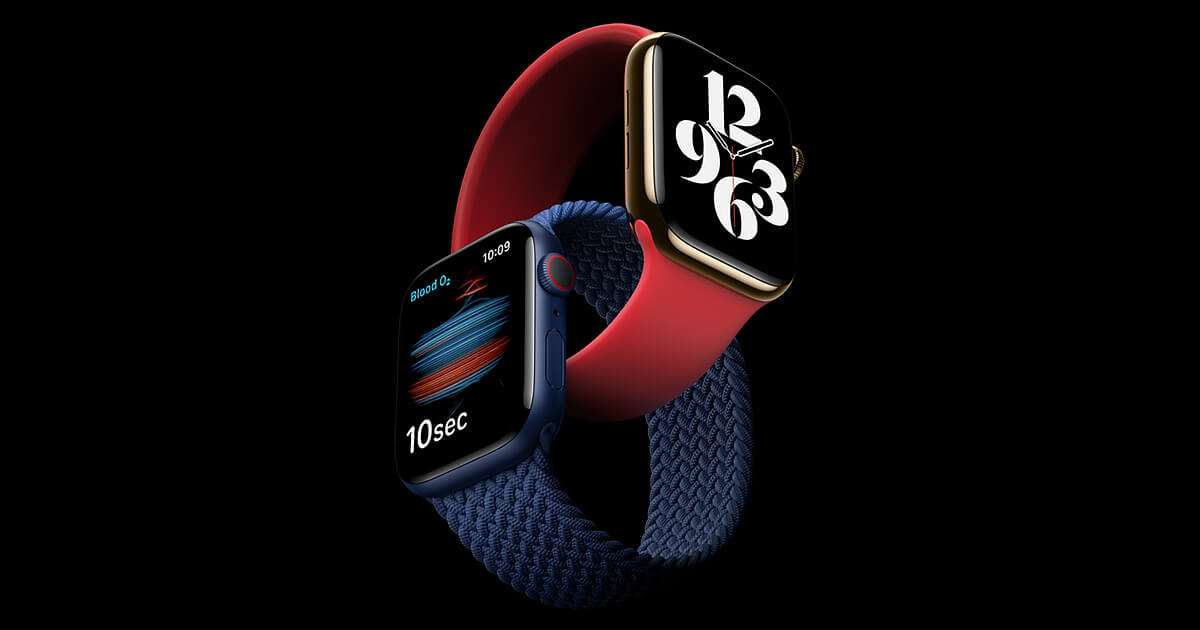 Is Applecare worth it for an apple watch?