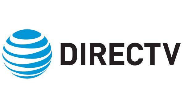 Hulu TV vs DIRECTV