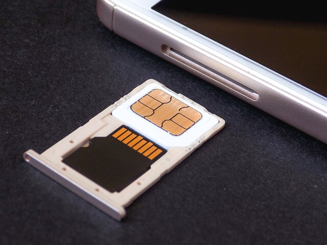 Best SIM card in Germany for students