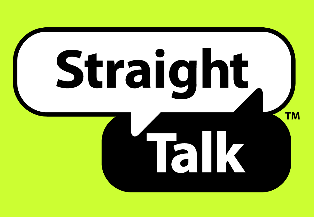 pros and cons of straight talk