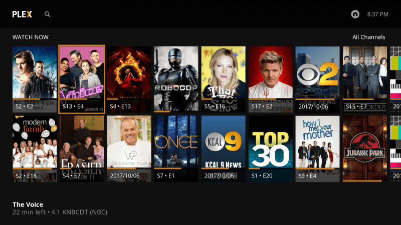 How to Download and Activate Plex on Roku