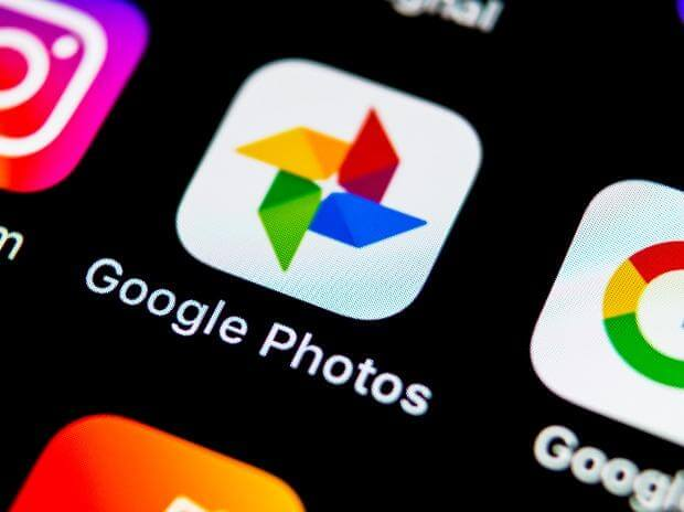 View and Use Google Photos on Roku