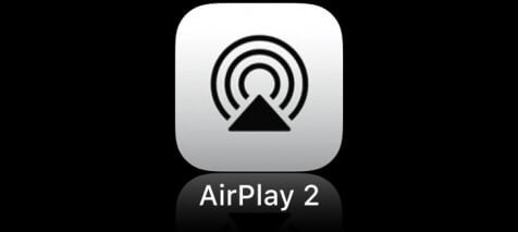 How to install AirPlay on Roku