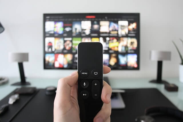 How to Add and Stream MSNBC on Roku