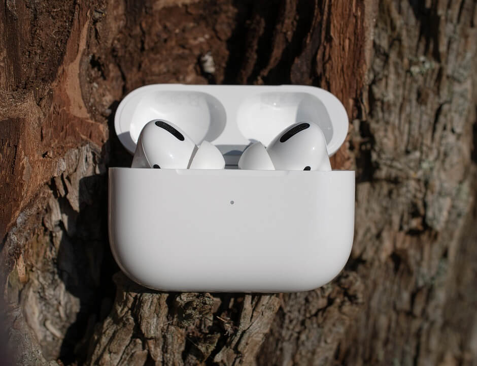 Is Applecare worth it for AirPods?