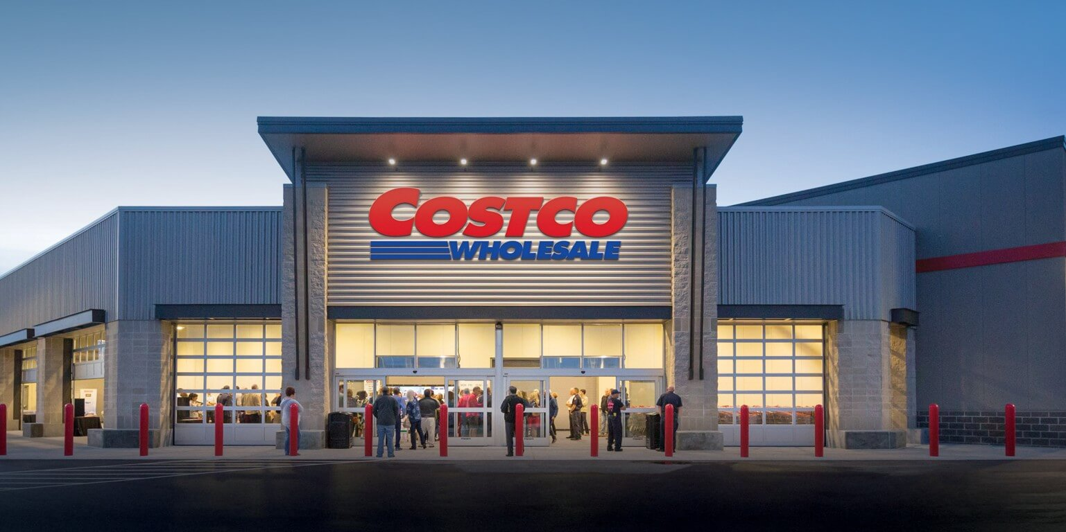 How good is SquareTrade warranty from Costco?