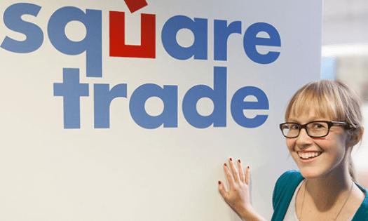 Is SquareTrade worth it?