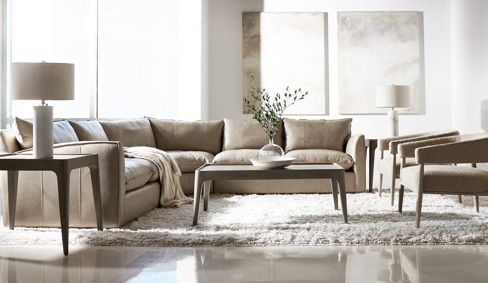 Is SquareTrade worth it for furniture?